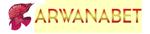 Arwanabet | Situs Slot Online Terbaik, Judi Online Paling Lengkap